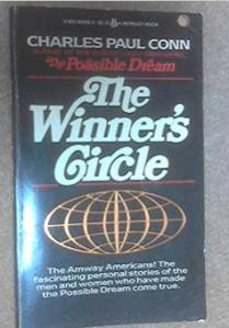 Winners Circle 1