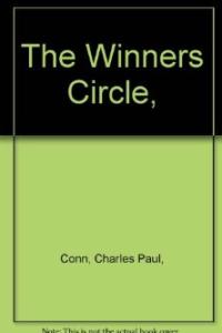 Winners Circle 2