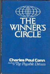 Winners Circle 3