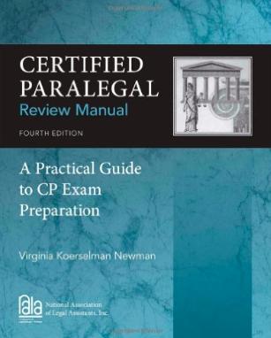 CP Review Manual